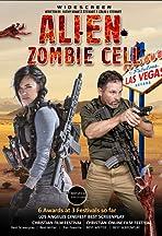 Alien Zombie Cell