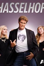 The Hasselhoffs (2010)