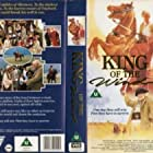 King of the Wind (1990)