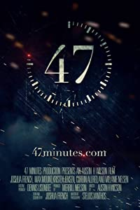 The movie downloads ipad 47 Minutes by Ryan Little [720px]