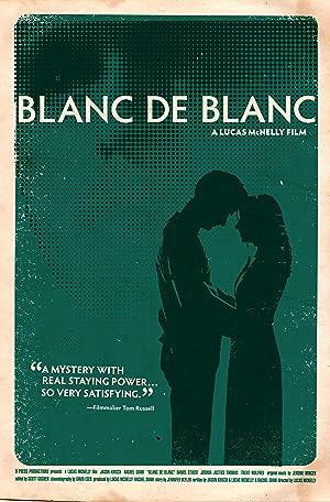 Where to stream Blanc de blanc
