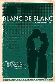 Blanc de blanc Poster