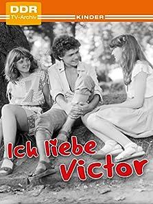 Ich liebe Victor (1984 TV Movie)