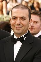 Hany Abu-Assad