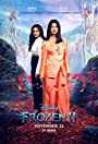 Frozen 2 - Priyanka Chopra Jonas and Parineeti Chopra - Promo