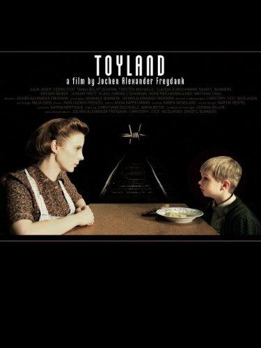 Spielzeugland (2007)