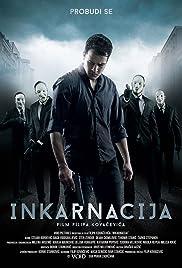 Inkarnacija Poster