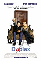 Primary image for Duplex