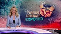 Foreign Criminals Exposed/The Great Debate