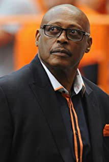 Floyd Little Picture