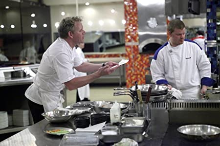 English full movie downloads 9 Chefs Compete: Part 1 by [avi]