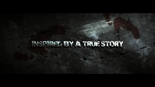 A homicide task force must hunt down an elusive serial killer with a flair for the dramatics and an obsession with the 125-year-old unsolved Jack the Ripper murders. Modern Adaptation that is inspired by a true story and also based on the actual psychiatric case files of a leading Jack the Ripper suspect which were recently made public by the mental institution where he was detained for years.
