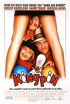 Kingpin (1996) Poster
