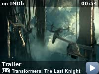 transformers the last knight torrentcounter