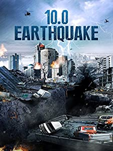 Bittorrent free movie downloads 10.0 Earthquake USA [1920x1080]