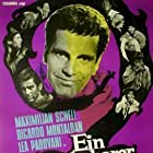 The Reluctant Saint (1962)