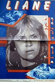 Liane Poster