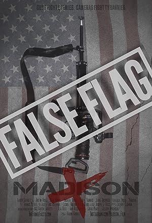 False Flag (2018)