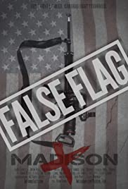 False Flag 2018