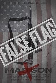 Primary photo for False Flag