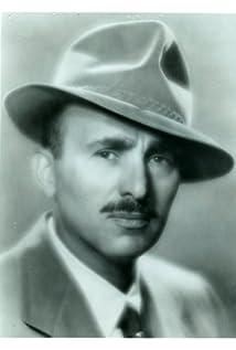 John Alton Picture