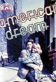 American Dream (1981)