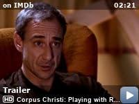 Corpus christi gay dating