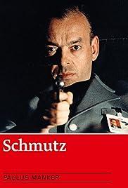 Schmutz (1989) film en francais gratuit
