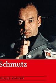 Schmutz Poster