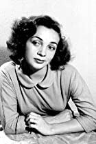 Lilia Michel