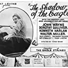 Dorothy Gulliver in The Shadow of the Eagle (1932)