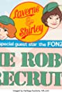 Laverne & Shirley with Special Guest Star the Fonz (1982) Poster