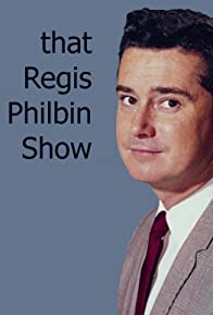 Primary photo for That Regis Philbin Show