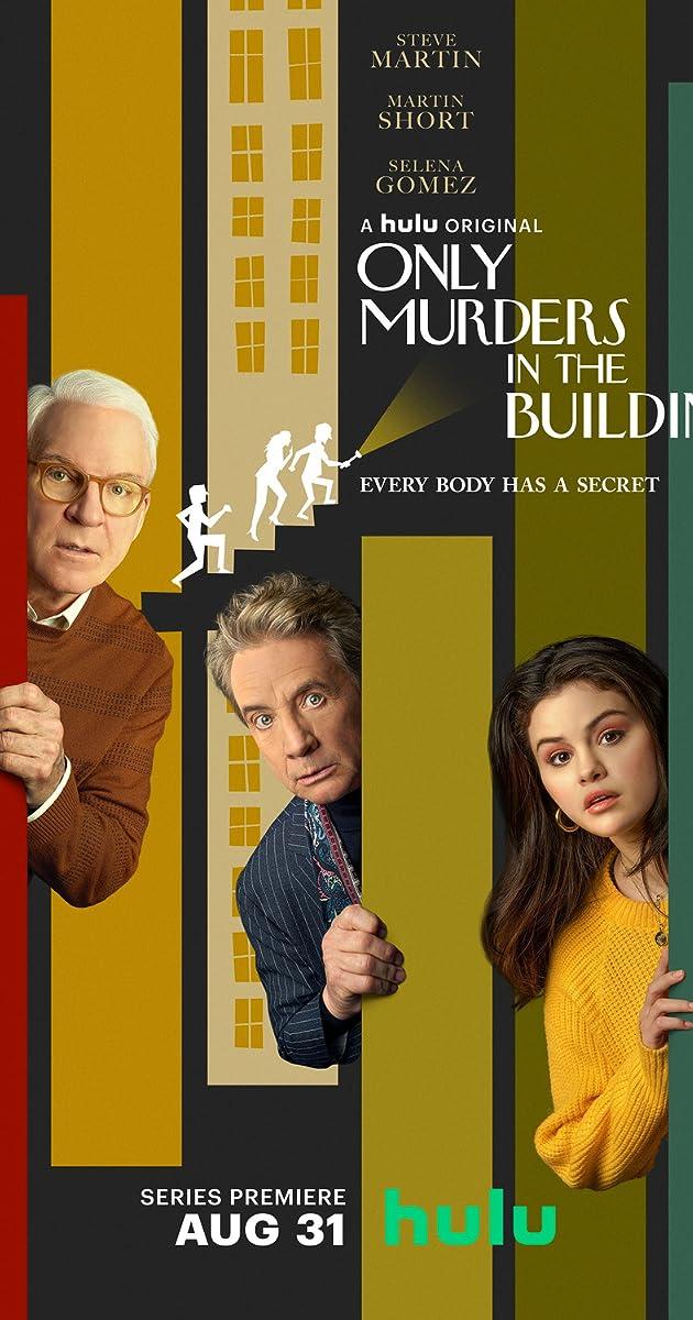 Only.Murders.in.the.Building.S01E05.720p.HEVC.x265-MeGusta