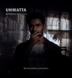 Unmatta dubbed hindi movie free download torrent