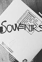 Kenny Holland: Souvenirs