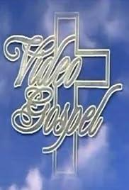 Video Gospel Poster
