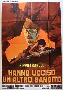 Best pc for downloading movies Hanno ucciso un altro bandito  [mpeg] [1280x720] by Guglielmo Garroni