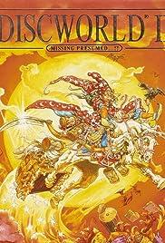Discworld II: Mortality Bytes!(1996) Poster - Movie Forum, Cast, Reviews