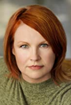 Audrey Wasilewski's primary photo