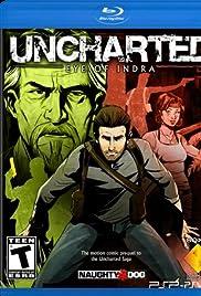 Uncharted: Eye of Indra