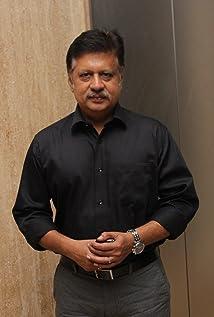 V. Jayaprakash Picture
