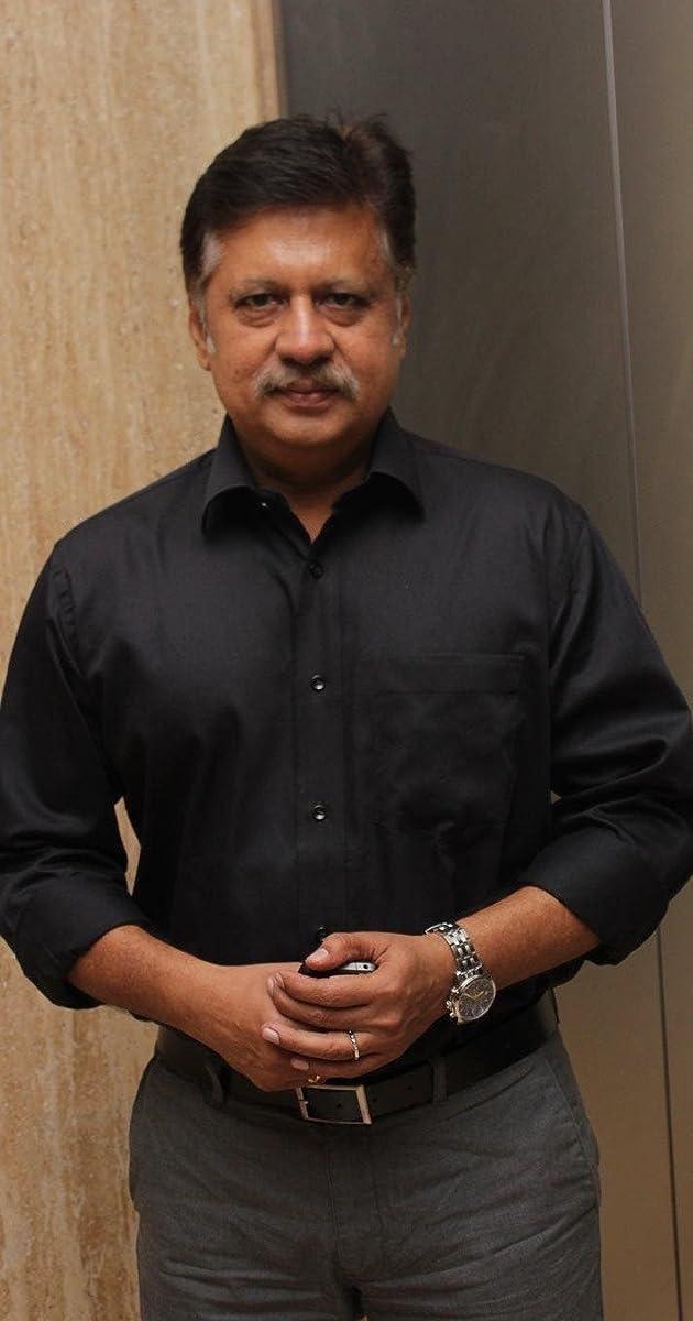 V  Jayaprakash - News - IMDb