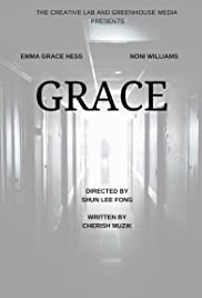 Grace Poster