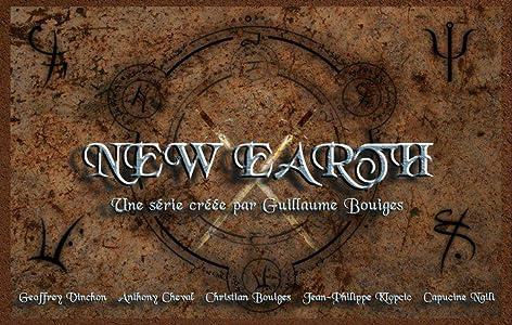 3d 1080p movies torrent download New Earth: Le Marechal d'Empire [WQHD]