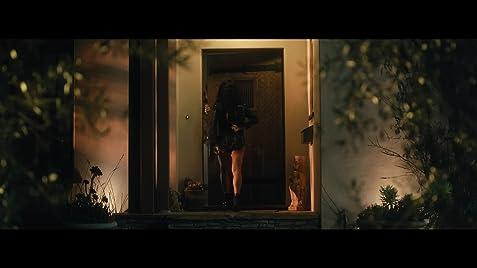 Odds Are (2018) - IMDb