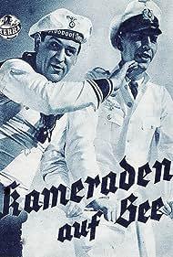Kameraden auf See (1938)