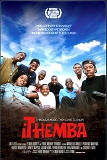 iThemba (2010)