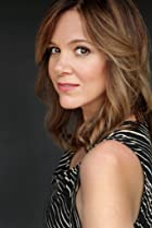 Kathryn Zenna