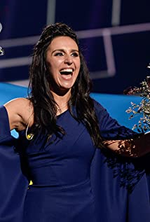 Jamala Picture
